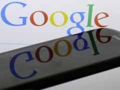 Bangalore: Google to host hackathon to promote Indian language apps