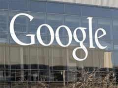 Google ordered to remove anti-Islamic film from YouTube