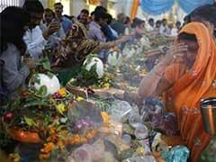 Mahashivratri 2020: महाशिवरात्रि के दिन ऐसे करें महादेव की पूजा, जानिए पूजन सामग्री, मंत्र, शिव चालिसा और आरती