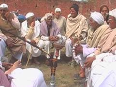 Marriages within clan cause dishonour killings, Supreme Court should not get into this mess: Khap leader