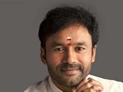 Opinion: Op-ed: Telangana bill was not rejected decisively