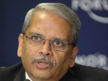 Infosys Vice-Chairman Kris Gopalakrishnan's trust donates 225 crores for brain research