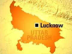 Lucknow: Students create ruckus over minor dispute