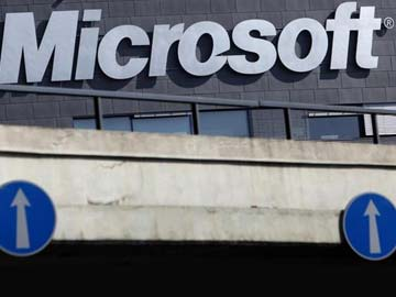 Maintaining Windows XP after April 8 may cost $192 million annually