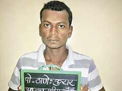 Mumbai: How a dead man helped cops nab his killer