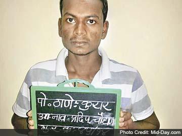 Mumbai: How a dead man helped cops nab his killer