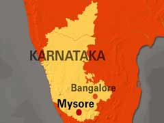 Karnataka former BJP minister recovering after suicide bid