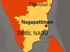 Woman allegedly steals newborn baby from government hospital in Tamil Nadu