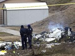 Three dead, two injured in Hawaii plane crash