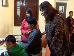 Delhi: Disabled children lose out in nursery admission, High Court issues notice