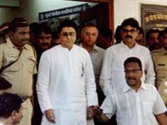 MNS protest against toll tax: Raj Thackeray to meet Chief Minister Prithiviraj Chavan today