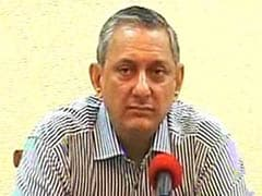 Rakesh Maria appointed new Mumbai Police Commissioner