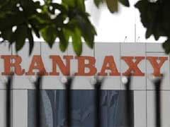 Ranbaxy, Teva settle New York antitrust drug claims