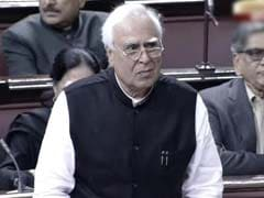 After fierce debate, anti-communal violence bill is dropped. Here's why.