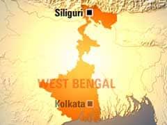 Siliguri: Four die, gang rivalry suspected