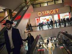 Target vendor says hackers breached data link used for billing