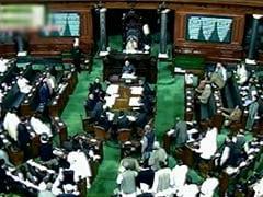 Telangana clashes: 'This is terrorizing parliamentary democracy,' says Veerappa Moily