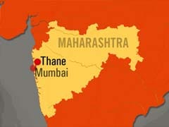 Thane: Policeman run over by local train