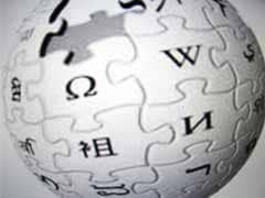 New app tracks Wikipedia edits by Internet bots and humans