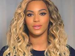Little girls, Beyonce has a message for you: be the boss