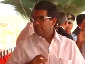 Rape case against Congress law-maker in Kerala