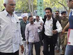 FIR against Arvind Kejriwal in Gujarat; AAP complains to Election Commission