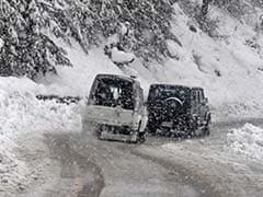 Avalanche alert extended to more areas in Jammu and Kashmir