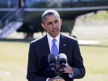 United States to expand sanctions against Russia over Ukraine