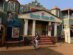 First Indian film museum to open in home of Bollywood