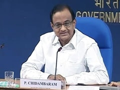 Chidambaram wants to step down from electoral politics