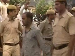 December 16 gang-rape case: Delhi High Court upholds death sentence