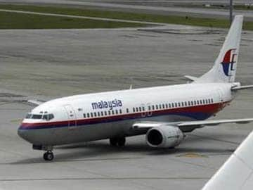 Seven leading theories on disappearance of Flight 370