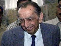 मुंबई में परमाणु भौतिक शास्त्री होमी जहांगीर भाभा के नाम पर विश्वविद्यालय बनेगा