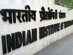 Midnapore: IIT Kharagpur student commits suicide