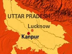 Kanpur: 300 medical college teachers resign