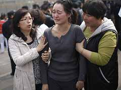 MH370 mystery complicates last rites for the missing