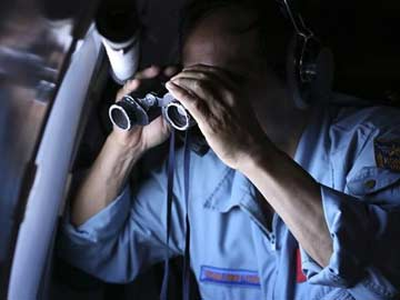 MH370 search covers one of world's harshest places