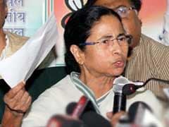 Mamata Banerjee's star-studded list: Glamour versus the comrades