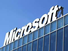 Ex-Microsoft employee charged with leaking trade secrets to blogger