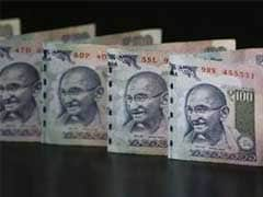 Tamil Nadu: Poll officials seize Rs 30 lakh near Karur