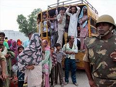 मुजफ्फरनगर दंगा : जांच आयोग ने सपा और बीजेपी नेताओं की भूमिका पर उठाए सवाल