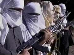 Pakistan Taliban agrees to extend ceasefire