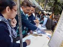 Noida administration to conduct special drive for voters on Sunday