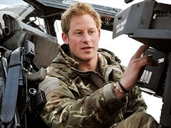 Tabloid hacked Prince Harry homework message