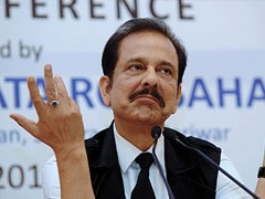Sahara Auction: Sebi Adds 16 New Parcels; Bid Price Rs 1,245 Crore