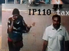 Suspect strangled TCS worker Esther Anuhya, left with her suitcase, say Mumbai police