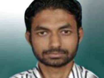 At 23, this man was chief of Indian Mujahideen