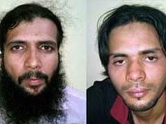 Hyderabad twin blasts: National Investigation Agency files chargesheets against Yasin Bhatkal, Asadullah Akhtar