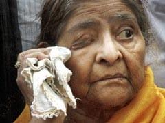2002 riots case: Zakiya Jafri moves Gujarat High Court against clean chit to Narendra Modi