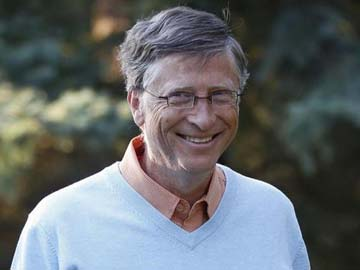 Billionaires with big ideas are privatising American science
